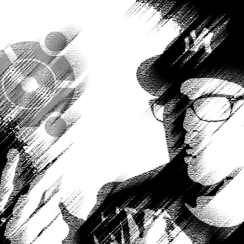 Jay Loud [Official]'s avatar