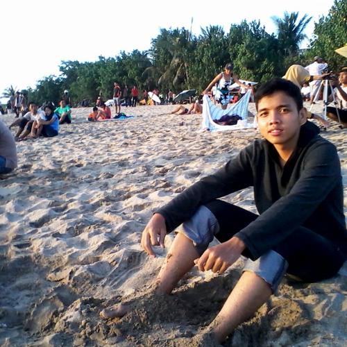 Iman Nungky Kautsar's avatar