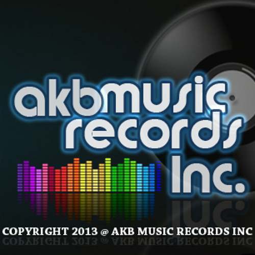 AKB Music Records Inc.'s avatar