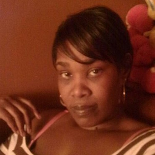 nikishafuller41's avatar