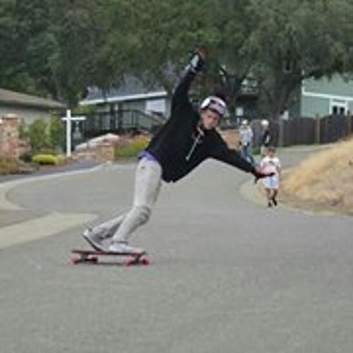 Cody Hurtado's avatar