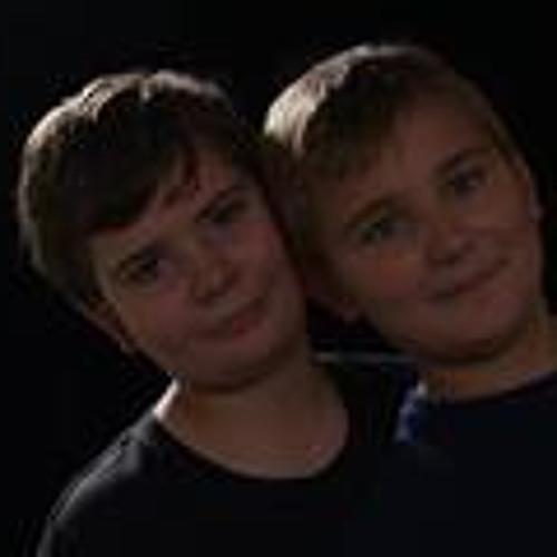 Charlie Warboys 1's avatar