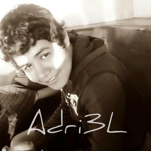 Adriel Ruz's avatar