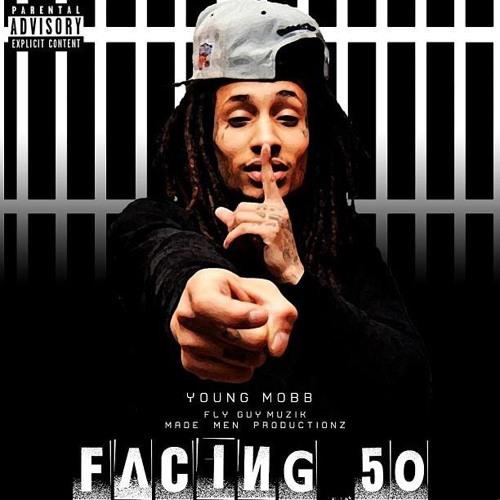 YoungMobb's avatar