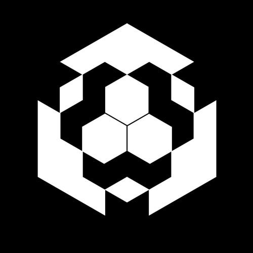 nem01's avatar