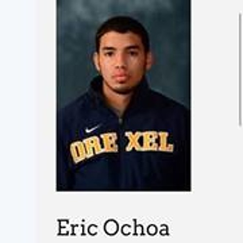 Eric Ochoa 3's avatar