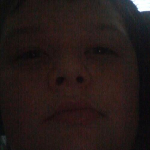 jadenqwer's avatar
