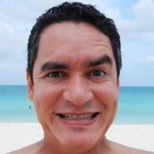 SandroAraujo's avatar