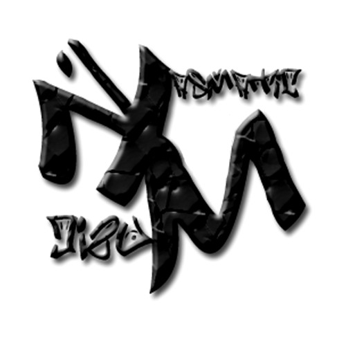 Kasmatic Music(Official)'s avatar