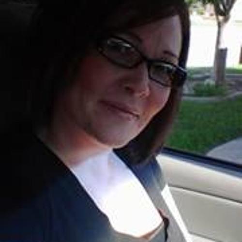 Sharon Marie Camara's avatar