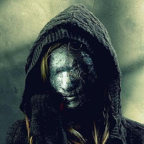 Skeepa's avatar