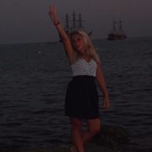 Vivian Westerthaler's avatar