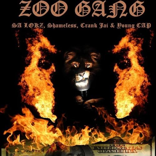 SA LOKZ (ZOO GANG)'s avatar