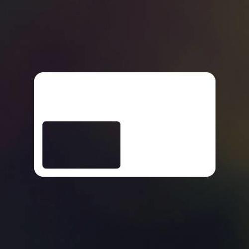 Fullscreen Inc's avatar