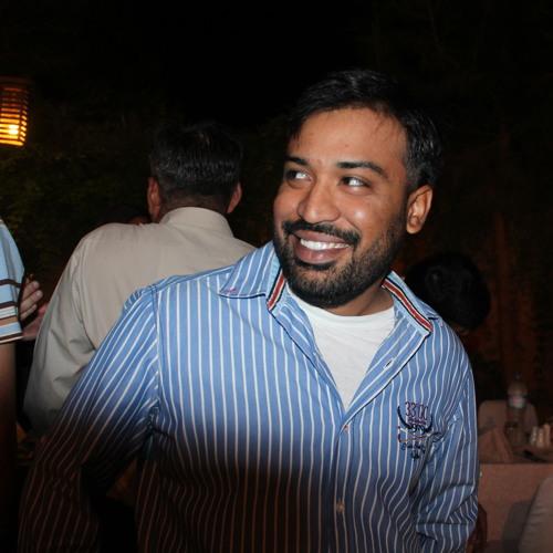 baidarinayat's avatar