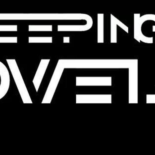 CreepingTowelMx's avatar