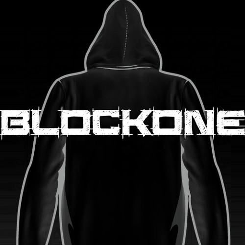 BLOCKONE's avatar