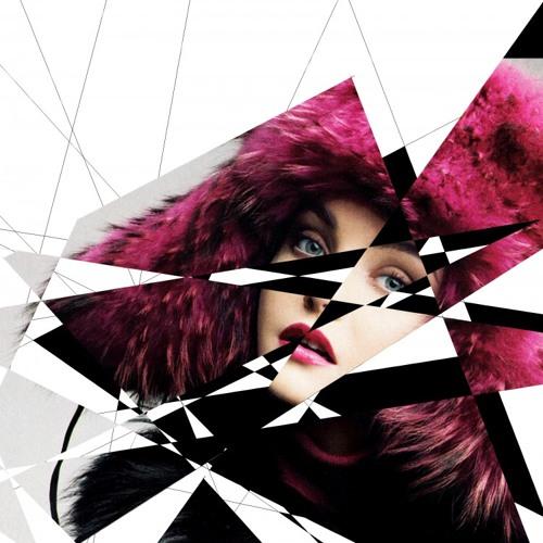 F*licia's avatar
