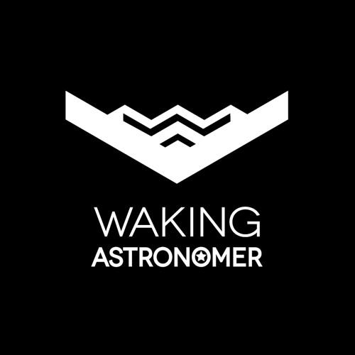 Waking Astronomer's avatar