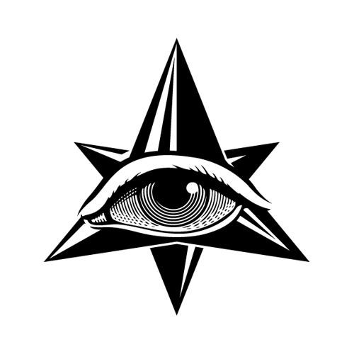 Mahogany Star's avatar