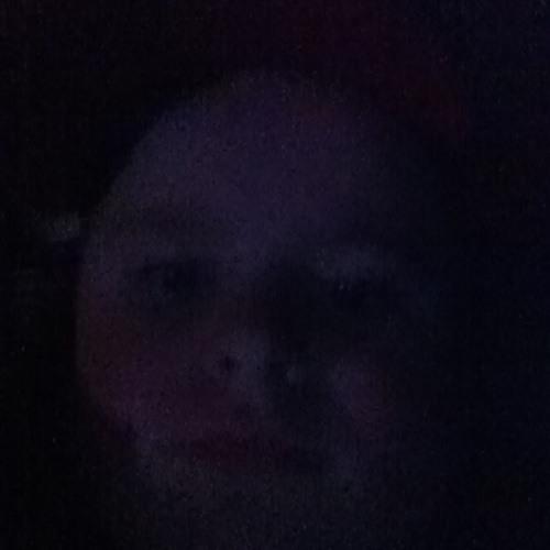 user535520003's avatar