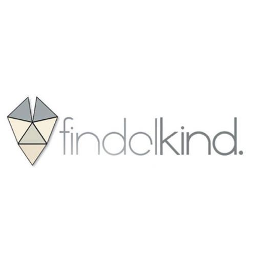 findelkind.'s avatar