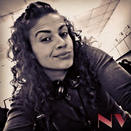 MiSS NV25's avatar