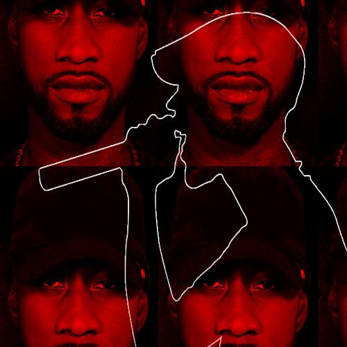 Shel Dixon's avatar