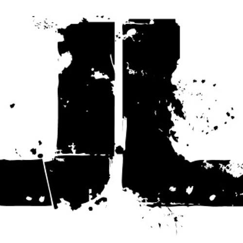 jl pedais's avatar