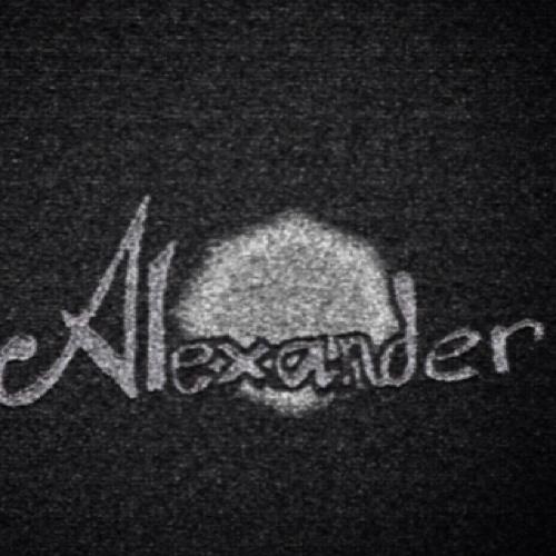 Alexander Green G5's avatar