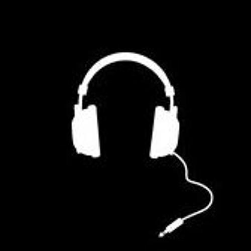 Skarin's avatar