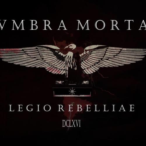 Umbra Morta's avatar