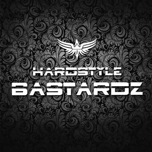 HardStyle BastardZ's avatar