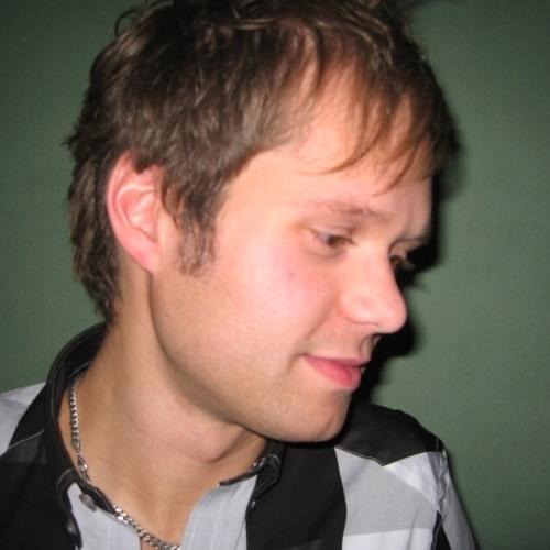 benzor's avatar