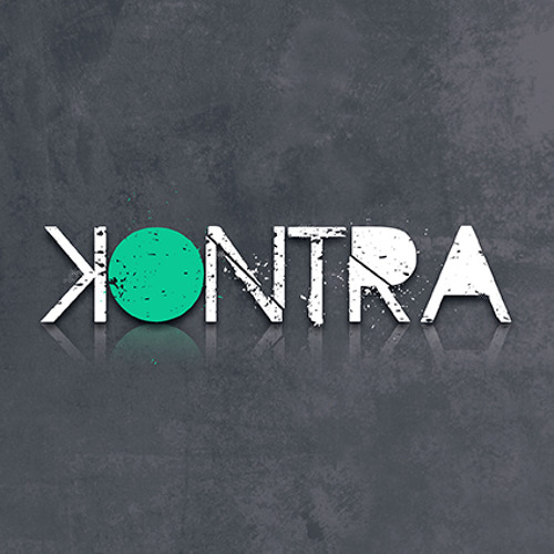 KONTRA-EVENTS's avatar