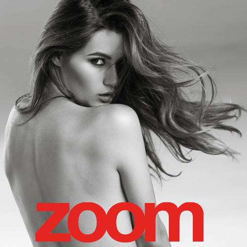 zoommag's avatar