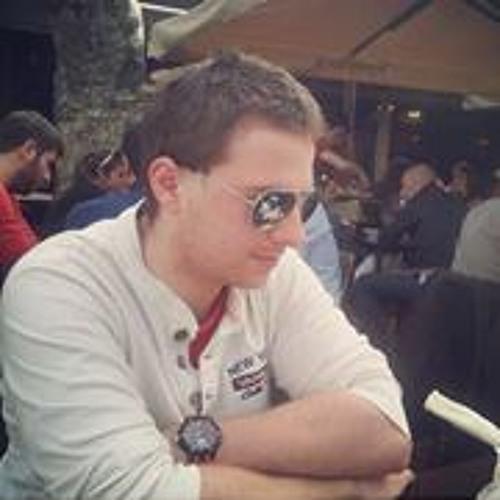 Possessed-34's avatar