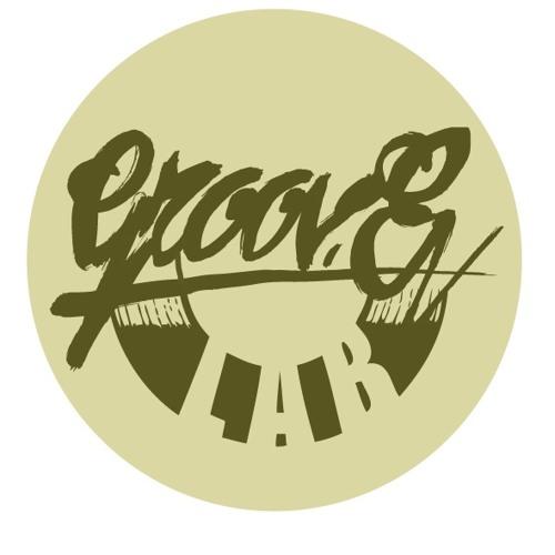 GrooveLab Producciones's avatar