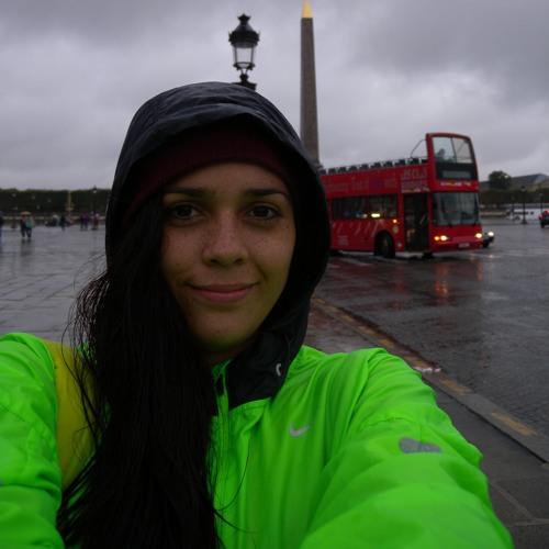 Anne Cest Mango's avatar
