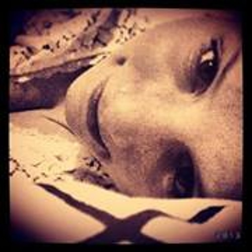 Tamara Trittibach's avatar