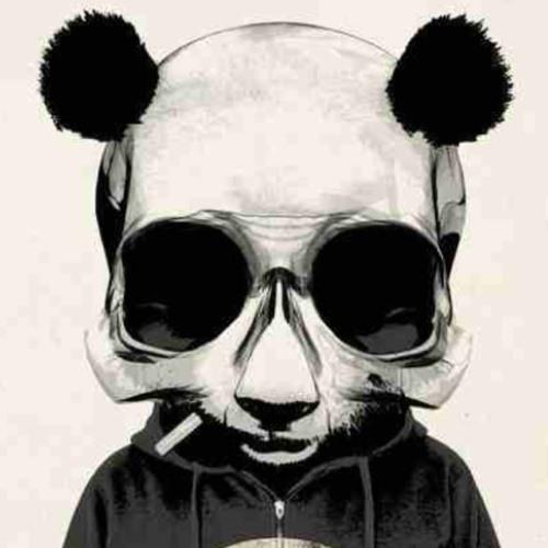 DrumstepPanda's avatar