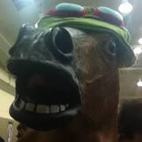 ShootBoyzzzz's avatar