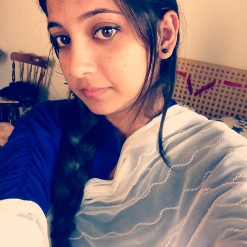 dimpy panwar's avatar