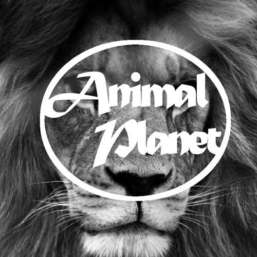 AnimalPlanet's avatar