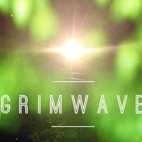 Grimwave..'s avatar