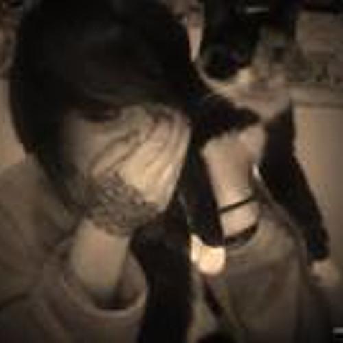 Abbie O'Rourke 1's avatar