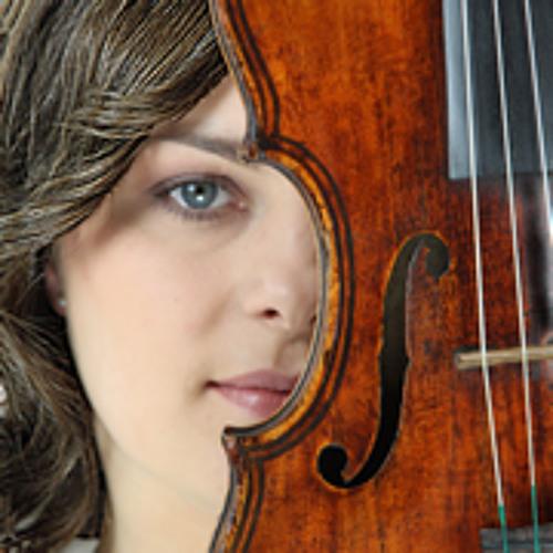 Natalia Demina's avatar