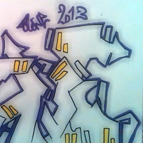 flowe-graffiti's avatar