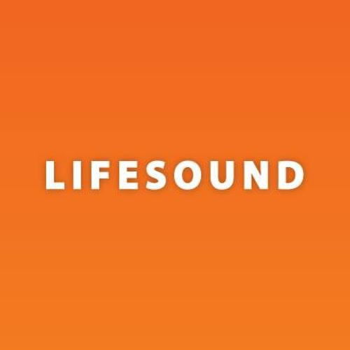 LifeSound-'s avatar