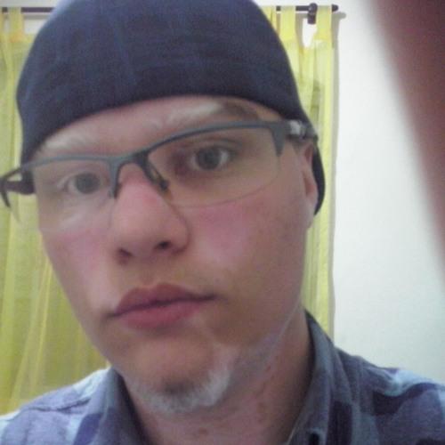 ThomasBenkes's avatar